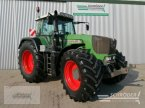 Traktor типа Fendt Favorit 924 Vario TMS в Wildeshausen