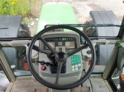 Fendt Favorit 924 Vario Тракторы