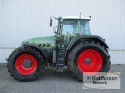 Fendt Favorit 924 Vario Traktor