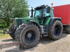 Traktor des Typs Fendt Favorit 926 Vario ***Rückfahreinrichtung*** в Demmin
