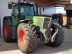Traktor des Typs Fendt Favorit 926 Vario in Ostercappeln
