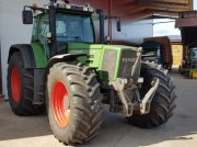 Fendt Favorit 926 Vario Τρακτέρ