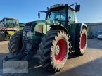 Traktor des Typs Fendt Favorit 926 Vario in Prenzlau