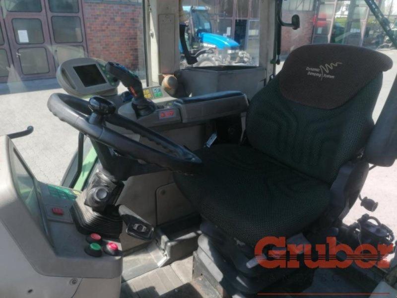 Traktor des Typs Fendt Favorit 926 Vario, Gebrauchtmaschine in Ampfing (Bild 7)