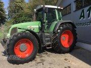 Traktor типа Fendt FAVORIT 926 VARIO, Gebrauchtmaschine в Neuenkirchen-Vörden