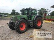 Fendt Favorit 926 Traktor