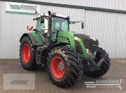 Traktor a típus Fendt Favorit 927 Vario TMS, Gebrauchtmaschine ekkor: Wildeshausen