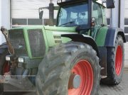 Fendt Favorite 924 Tractor