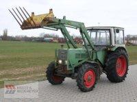 Fendt FENDT 108 SA Traktor
