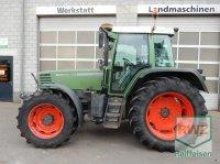 Fendt FENDT 512 C Traktor