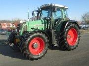 Traktor des Typs Fendt Fendt 818, Gebrauchtmaschine in Wülfershausen an der Saale