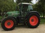 Traktor des Typs Fendt Fendt 820 Vario TMS in Egenburg