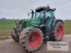 Traktor des Typs Fendt Fendt 820 Vario in Eckernförde