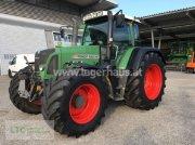 Fendt FENDT 820 Traktor