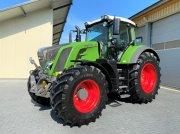 Traktor tip Fendt Fendt 828 S4 PROFIPLUS PROFI+ inkl. VARIOGUIDE RTK, Gebrauchtmaschine in Weigendorf