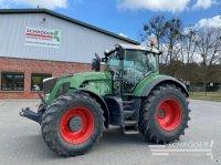 Fendt Fendt 927 Vario TMS COM3 Traktor