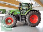 Fendt Fendt 930 S4 POWER PLUS *Miete ab 258€/Tag* Тракторы