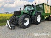 Fendt Fendt 930 Vario TMS Traktor
