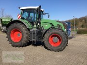 Traktor des Typs Fendt Fendt 930 Vario, Gebrauchtmaschine in Hess.Oldendorf