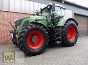 Traktor des Typs Fendt Fendt 933 Profi Plus, Gebrauchtmaschine in Metelen