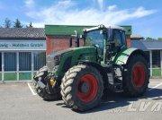 Traktor typu Fendt Fendt 936 Vario, Gebrauchtmaschine v Bordelum