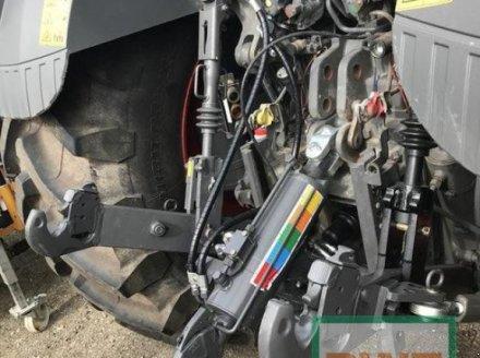 Traktor des Typs Fendt Fendt 939 Profi, Gebrauchtmaschine in Kastellaun (Bild 11)