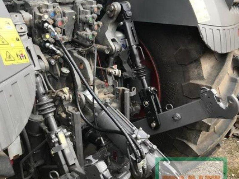 Traktor des Typs Fendt Fendt 939 Profi, Gebrauchtmaschine in Kastellaun (Bild 5)
