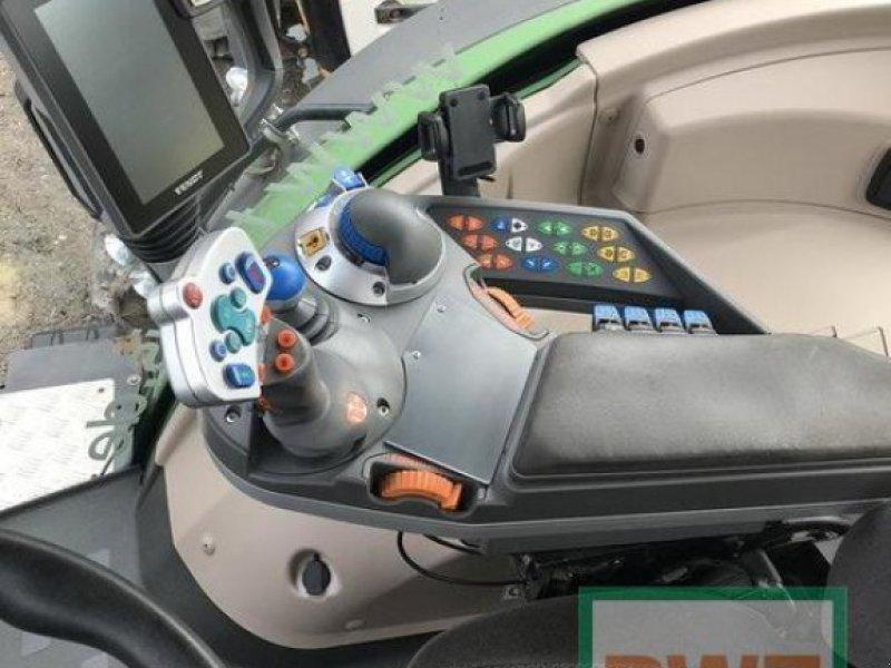Traktor des Typs Fendt Fendt 939 Profi, Gebrauchtmaschine in Kastellaun (Bild 7)