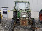 Fendt Fendt Farmer 108 S Turbomatik Traktor