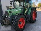 Traktor des Typs Fendt Fendt Farmer 308E , Bj.96,gefederte Vorderachse, TOP Schlepper in Meppen