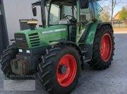 Traktor des Typs Fendt Fendt Farmer 308E , Bj.96,gefederte Vorderachse, TOP Schlepper, Gebrauchtmaschine in Meppen
