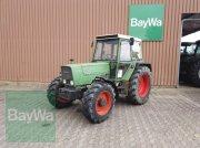 Traktor des Typs Fendt FENDT FARMER 309 LS TURBO, Gebrauchtmaschine in Manching