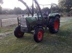 Traktor des Typs Fendt Fendt Farmer S4 in Ochtrup