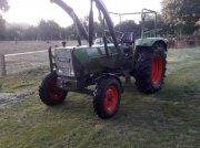 Fendt Fendt Farmer S4 Traktor