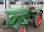 Traktor des Typs Fendt Fix 1, Gebrauchtmaschine in Kleinlangheim - Atzhausen