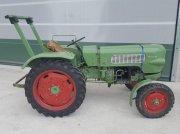 Fendt Fix 16 Traktor