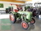 Traktor des Typs Fendt FL 236 in Bamberg