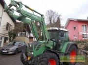 Fendt Frontlader 3X70 DW Tracteur
