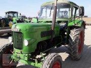 Traktor типа Fendt FW150/11S, Gebrauchtmaschine в Triebes