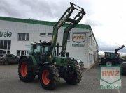 Fendt gebr. 514 Traktor