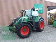 Traktor des Typs Fendt GEBR. 716 VARIO SCR PROFI, Gebrauchtmaschine in Manching