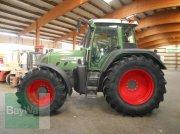 Fendt GEBR. 820 VARIO TMS Traktor