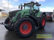 Traktor des Typs Fendt Gebr. 930 SCR, Gebrauchtmaschine in Tauberbischofheim
