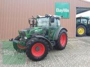 Fendt GEBR. FENDT 210 VARIO TMS Traktor