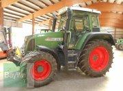 Traktor des Typs Fendt GEBR. FENDT 412 VARIO, Gebrauchtmaschine in Mindelheim