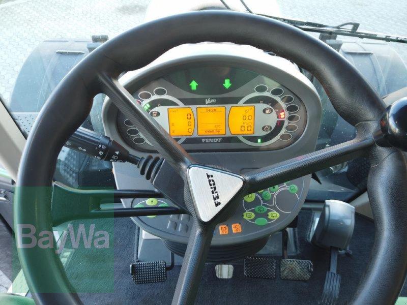 Traktor du type Fendt GEBR. FENDT 720 VARIO SCR, Gebrauchtmaschine en Manching (Photo 15)