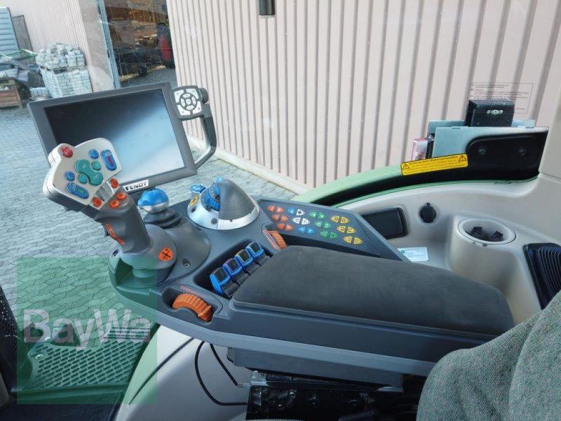 Traktor du type Fendt GEBR. FENDT 720 VARIO SCR, Gebrauchtmaschine en Manching (Photo 14)