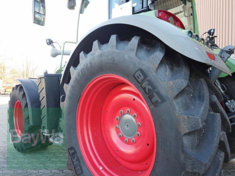 Traktor du type Fendt GEBR. FENDT 720 VARIO SCR, Gebrauchtmaschine en Manching (Photo 9)
