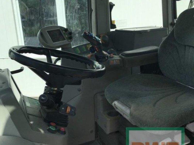 Traktor des Typs Fendt gebr. Schlepper 820, Gebrauchtmaschine in Kastellaun (Bild 4)