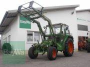 Fendt GT 275 F  #136 Traktor
